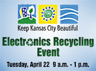 Electronics-Recycling-Event-190x140.jpg